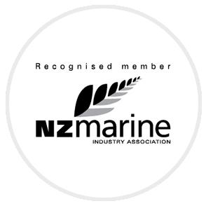 nz marine industry association member