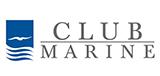 club marine