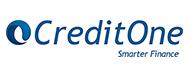 credit one smarter finance